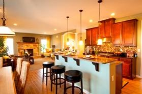Beautiful Design Gallery Checklist From Keystone Custom Homes. Posted By Keystone.  Lancaster New Home
