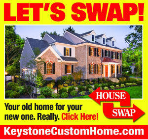 House Swap Program
