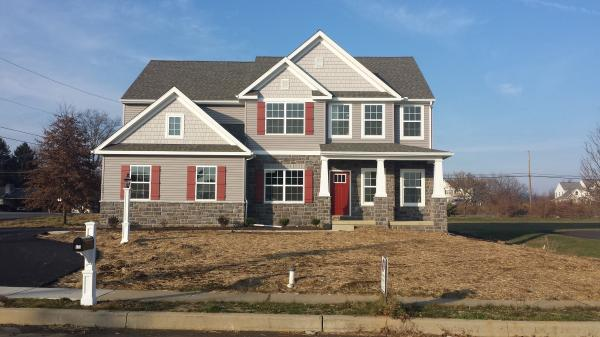Check Out Our Quick Move In Homes
