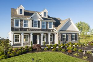 York County Homes at Rolling Meadows