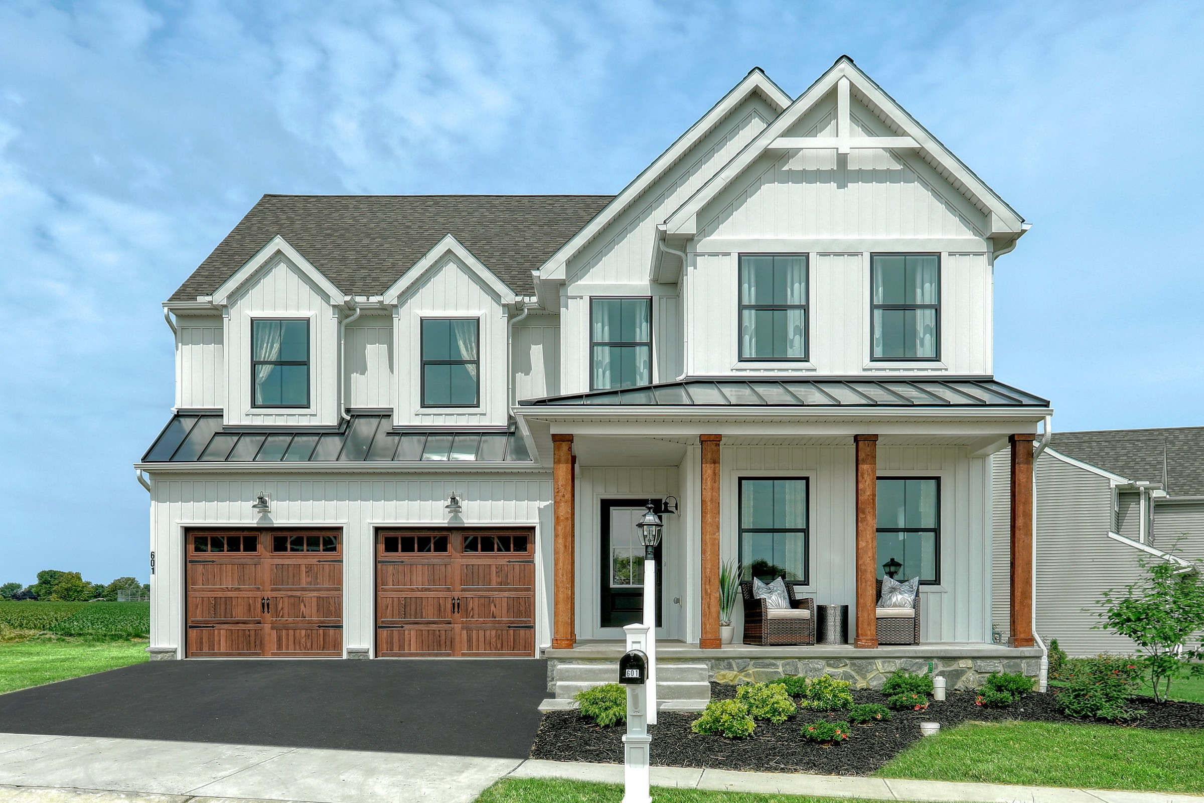Keystone Wins Best Of Show In 2019 Lancaster Parade Of Homes